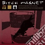 (LP VINILE) Bitch magnet lp vinile di Magnet Bitch