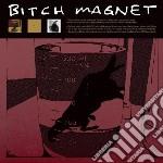 Bitch magnet cd musicale di Magnet Bitch