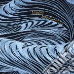 (LP VINILE) Simulacrenfield lp vinile di PARLOUR