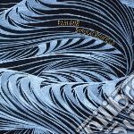 Parlour - Simulacrenfield cd musicale di PARLOUR