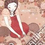(LP VINILE) Verdugo hills remixes lp vinile di Caroline