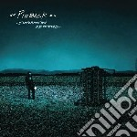 Information retrieved cd musicale di Pinback