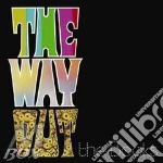 (LP VINILE) Way out lp vinile di BOOKS