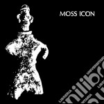 Complete discography cd musicale di Icon Moss