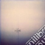 (LP VINILE) Blue hour lp vinile di Drift