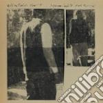 (LP VINILE) Wild & foolish heart lp vinile di Susanne & Langille