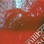 (LP VINILE) Henzai lp vinile di Hisato Higuchi