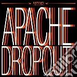 (LP VINILE) Apache dropout lp vinile di Dropout Apache