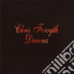 (LP VINILE) Dreams lp vinile di Chris Forsyth