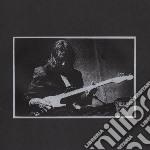 (LP VINILE) Fire lp vinile di Loren Connors