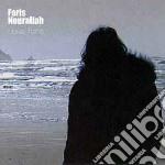 I love faris cd musicale di Faris Nourallah