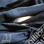 CONSTELLATIONS                            cd musicale di BALMORHEA