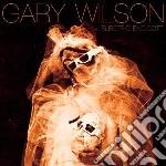 Gary Wilson - Electric Endicott cd musicale di Gary Wilson