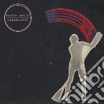 Freeclouds cd musicale di Carter Tanton