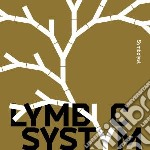 Lymbyc System - Symbolyst cd musicale di System Lymbic