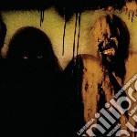 CUT AND RUN                               cd musicale di Abuse Child