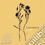 CD - CASTANETS - IN THE VINES cd musicale di CASTANETS