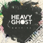 (LP VINILE) Heavy ghost-2 lp 09 lp vinile di Stith Dm