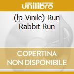 (LP VINILE) RUN RABBIT RUN                            lp vinile di Stevens Sufjan
