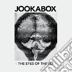 Eyes of the fly cd musicale di Jookabox