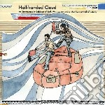 As stowaways in cabinets of surf... cd musicale di Cloud Half-handed