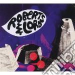 (LP VINILE) Eponymous lp vinile di Roberts & lord