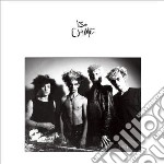 (LP VINILE) Lost album lp vinile di Chime 13th