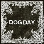 (LP VINILE) NIGHT GROUP                               lp vinile di Day Dog