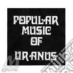 (LP VINILE) Strange days lp vinile di Eric Copeland