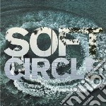 Shore obsessed cd musicale di Circle Soft
