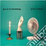 (LP VINILE) Ltd. form lp vinile di Flowers Silk