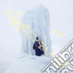 Magic central cd musicale di BREATHE OWL BREATHE