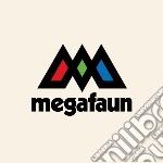 (LP VINILE) Megafaun lp vinile di Megafaun