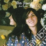 Good evening (expanded reissue) cd musicale di Nite Jewel