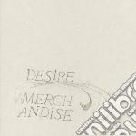 Children of desire cd musicale di Merchandise