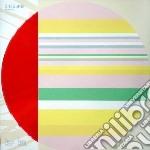 (LP VINILE) Tear in the sun lp vinile di SHEDDING
