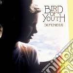 Defender cd musicale di Bird of youth