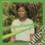 La grande cantatrice malienne vol 3 cd musicale di Nahawa Doumbia