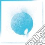 (LP VINILE) Cerulean lp vinile di BATHS