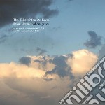 Tallest Man On Earth - Shallow Grave cd musicale di TALLEST MAN ON EARTH