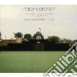 Robby Moncrieff - Who Do You Think You Aren't cd musicale di Robby Moncrieff