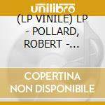 (LP VINILE) LP - POLLARD, ROBERT      - Silverfish Trivia lp vinile di Robert Pollard