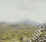 ALL IS WILD, ALL IS SILENT                cd musicale di BALMORHEA