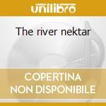 The river nektar cd musicale di Iditarod