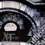 REDEMPTION cd musicale di MC CLATCHY SCOTT