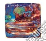 Heritage cd musicale di Anger Darol