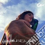 Ceu-caravana sereia bloom cd cd musicale di Ceu