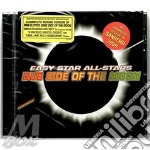 DUB SIDE OF THE MOON cd musicale di EASY STAR ALL STARS
