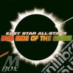 (LP VINILE) Dub side of the moon lp vinile di EASY STAR ALL-STARS