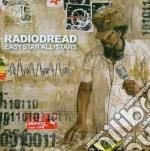 Easy Star All Stars - Radiodread cd musicale di RADIODREAD